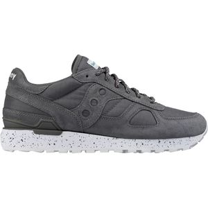 Saucony Shadow Original Ripstop Shoe - Men's