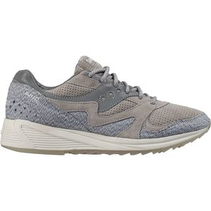Saucony Dirty Snow II Shoe - Men's