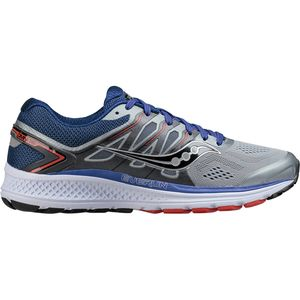 Saucony Omni 16 Running Shoe - Men's