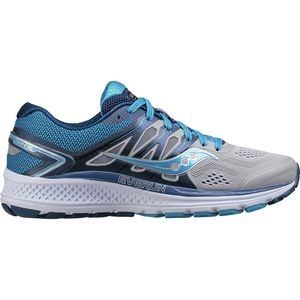 Saucony Omni 16 Running Shoe - Women's