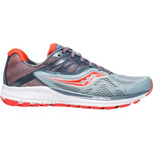 Saucony Ride 10 Running Shoe - Women's