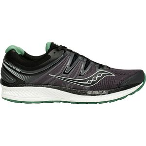 Saucony Hurricane Iso 4 Running Shoe - Men's