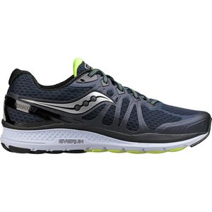 Saucony Echelon 6 Running Shoe - Men's