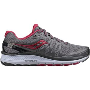 Saucony Echelon 6 Running Shoe - Women's