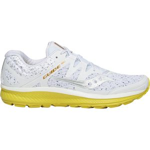 Saucony Guide Iso Running Shoe - Men's