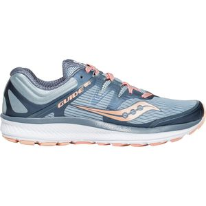 Saucony Guide Iso Running Shoe - Women's