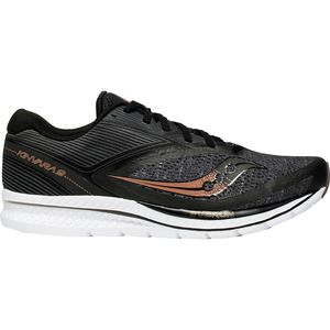 Saucony Kinvara 9 Running Shoe - Men's