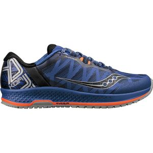 Saucony Koa TR Trail Running Shoe - Men's