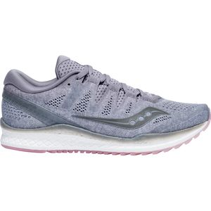 Saucony Freedom ISO 2 Running Shoe - Women's