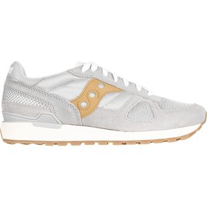 ef3bbd05 Saucony Shadow Original Vintage Shoe - Men's