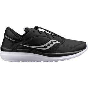 Saucony Kineta Relay Running Shoe - Men's