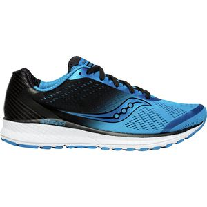 Saucony Breakthru 4 Running Shoe - Men's