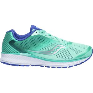 Saucony Breakthru 4 Running Shoe - Women's