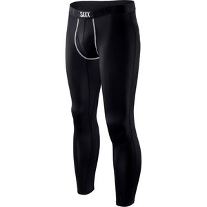 Saxx Ultra Long John Bottom - Men's