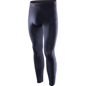 Saxx Kinetic Tight - Men's