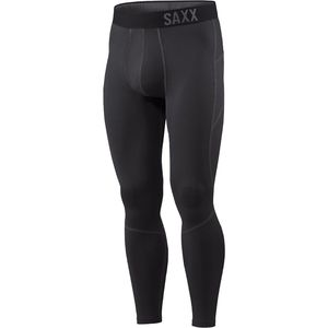 Saxx Thermo-flyte Tight With Fly - Men's