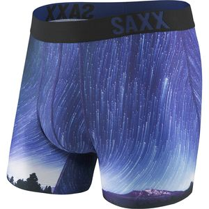 Saxx Fuse Boxer Brief - Men's