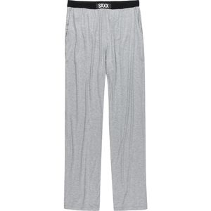 Saxx Sleepwalker Pant - Men's
