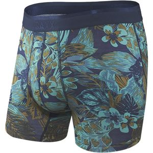 Backcountry All Sizes Pull-in Fashion 2 Mens Underwear Boxer Shorts
