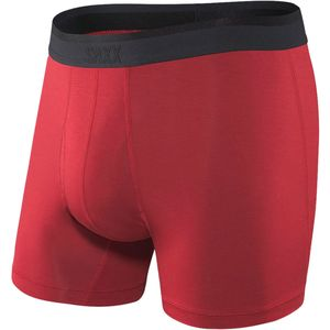 Saxx Platinum Boxer Brief - Men's