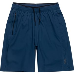 Saxx Kinetic 2IN1 Train Short - Men's