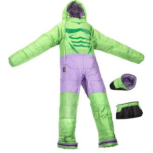 Selk'bag USA, Inc. Marvel Sleeping Bag - Kids'