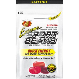 Sport Beans Extreme Sport Beans