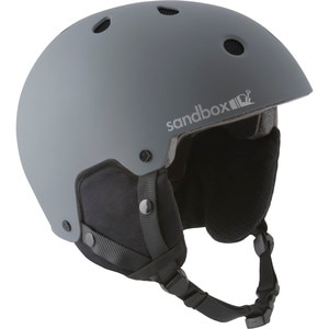 Sandbox Legend Snow Helmet