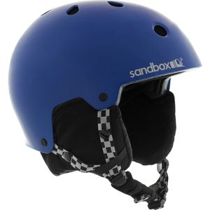 Sandbox Legend Snow Helmet - Kids'