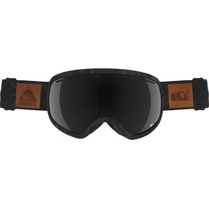 Sandbox The Boss Goggles