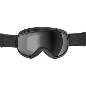 Sandbox The Boss Polarized Photochromic Goggles