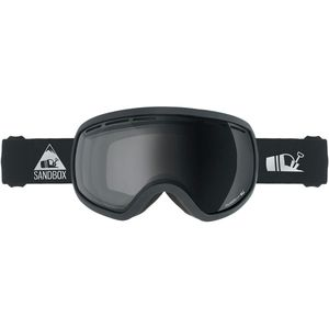 Sandbox The Boss Shift Goggles
