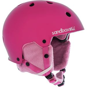 Sandbox Legend Ace Helmet - Kids'