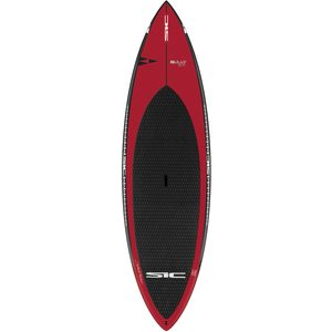 SIC Bully Stand-Up Paddleboard