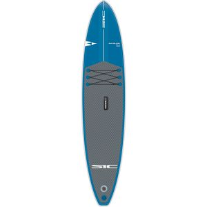 SIC Air-Glide Recon Inflatable Stand-Up Paddleboard