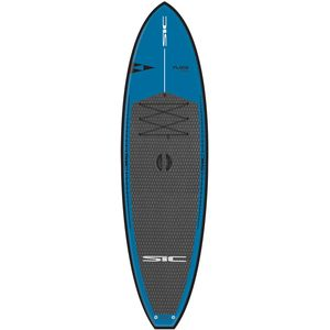 SIC Flow FCI Stand-Up Paddleboard