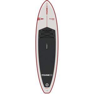 SIC Air-Glide Flow Inflatable Stand-Up Paddleboard
