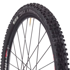 Schwalbe Nobby Nic Tire - 27.5in