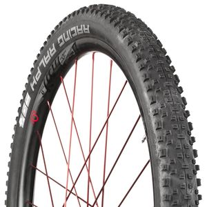 Schwalbe Racing Ralph Tire -27.5in