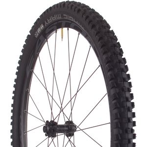 Schwalbe Magic Mary Tire - 29in