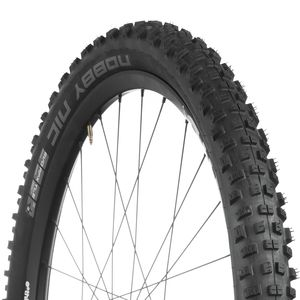 Schwalbe Nobby Nic Tire - 27.5 x 2.6