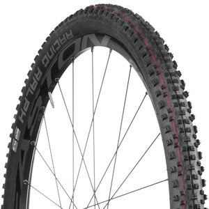 Schwalbe Racing Ralph Addix Tire - 29in