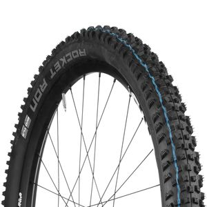 Schwalbe Rocket Ron Addix Tire - 27.5 Plus