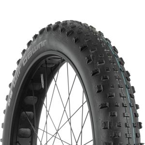 Schwalbe Jumbo Jim 26in Fat Bike Addix Tire - 26in