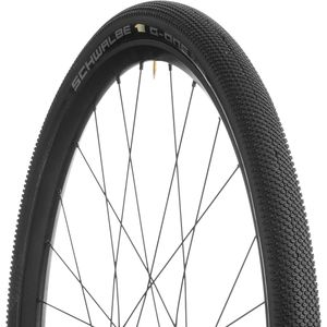 Schwalbe G-One Allround 650b Tire - Tubeless