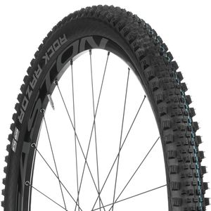 Schwalbe Rock Razor Addix Tire - 29in