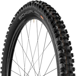 Schwalbe Magic Mary Addix Tire - 29 x 2.6in