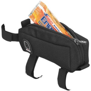 SciCon Fuel Frame Bag