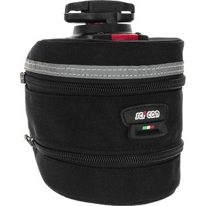 SciCon Club 1200 Seat Bag