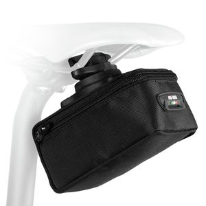 SciCon Elan 580 Seat Bag